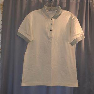 Tops - Niklaus polo golf shirt